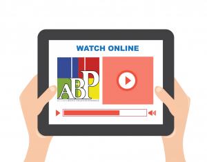 ABP COACH Eric Morell Video