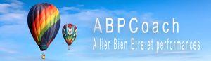 ABP COACH slide 1 copie