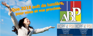 Voeux _ABPlogo-ICPF&PSI